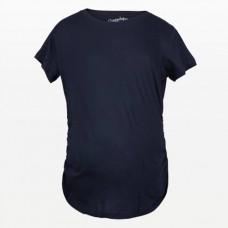 Hamilelik T-Shirtü - 0