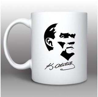 Atatürk Kup 2