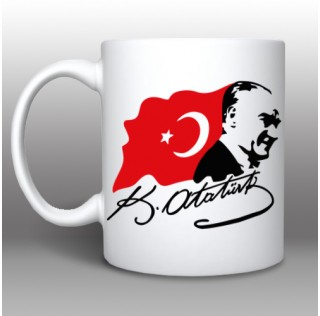 Atatürk Kup 3
