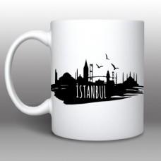İstanbul 3