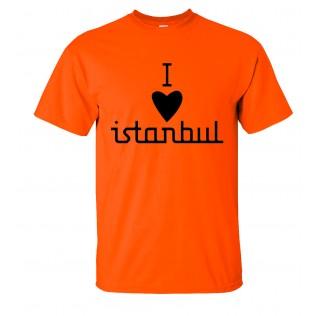 ISTANBUL-05