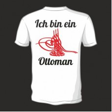 BEN OSMANLIYIM