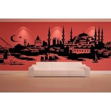 ISTANBUL-02